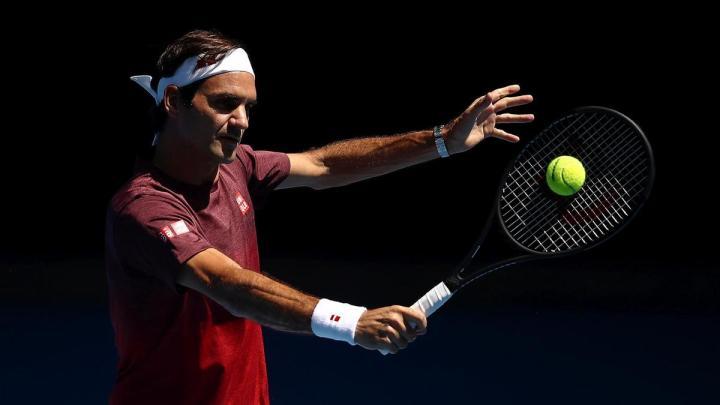 Der Federer-Effekt